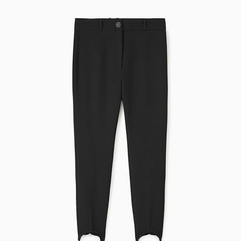 Ski Pant Trousers