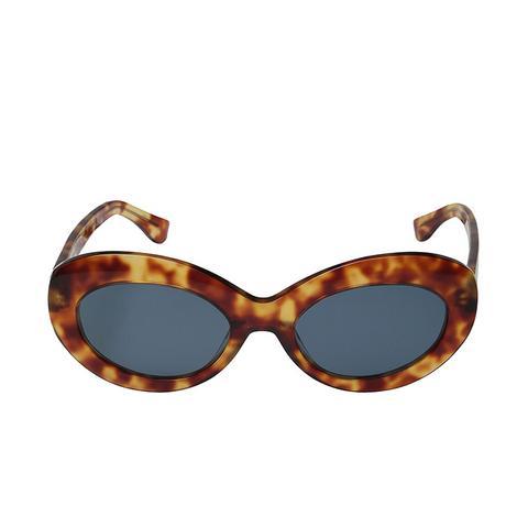 Ashtray Sunglasses