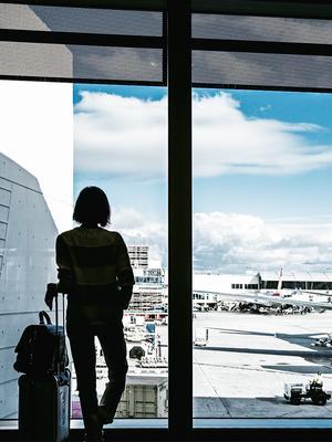 3 Travel Hacks to Make Your Next Flight More Enjoyable