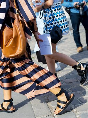 The Shoes Every 30-Something Should Own by Now