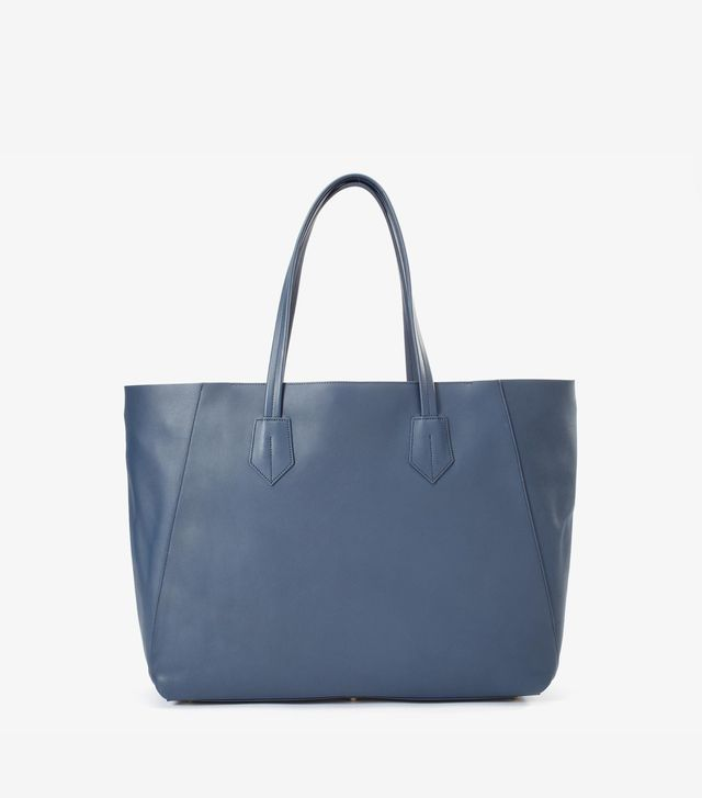 Neely & Chloe The Large Tote Soft
