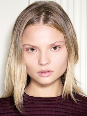 How to Get Flawless Skin for Fall