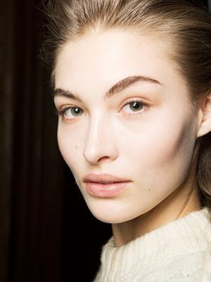 Do Facials Help With Acne? We Investigate