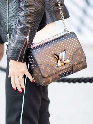 Alert: This Is the Best Place to Buy a Louis Vuitton Bag