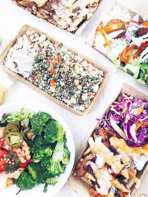 A Food Blogger Predicts the Next Big Food Trends