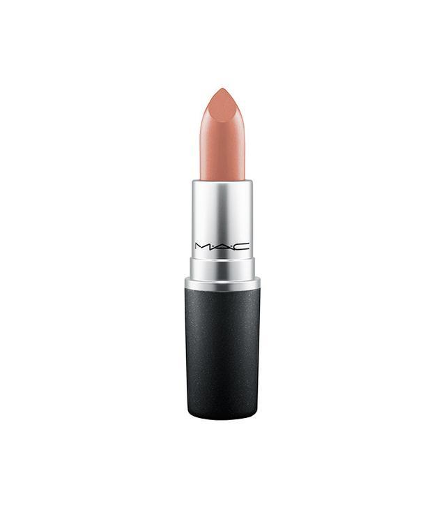MAC lipstick in touch