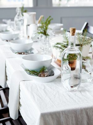 The Only Store We Go to for All Our Holiday Entertaining Essentials