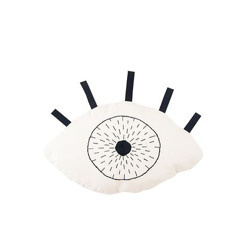 Cojín Ojo Eye Pillow
