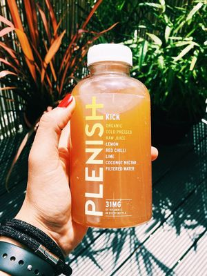 Amazon Delivers Juices, and These Are the 6 Best