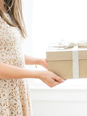 Lauren Conrad Shares the Most Versatile Hostess Gifts You Can Bring