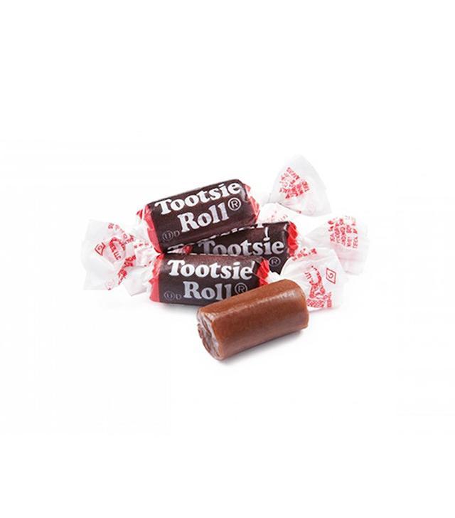 healthy-halloween-candy