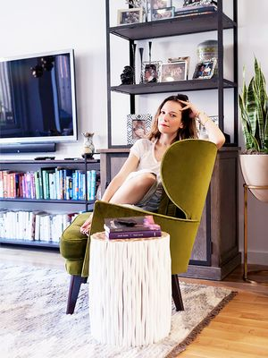 How to Beat theSundayScaries, According to 6 Successful Women