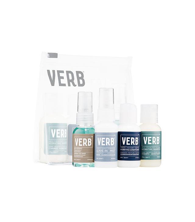 verb-hair-to-go