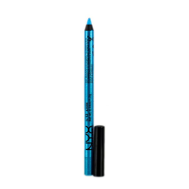 nyx-cosmetics-slide-on-eye-pencil