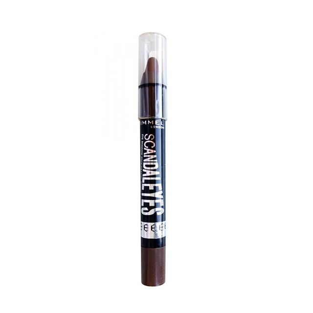 rimmel-london-scandaleyes-eyshadow-stick