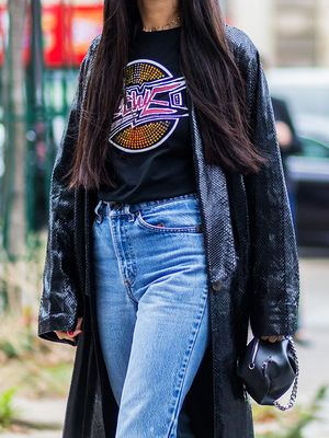 Shop the New Wave of Graphic Tees