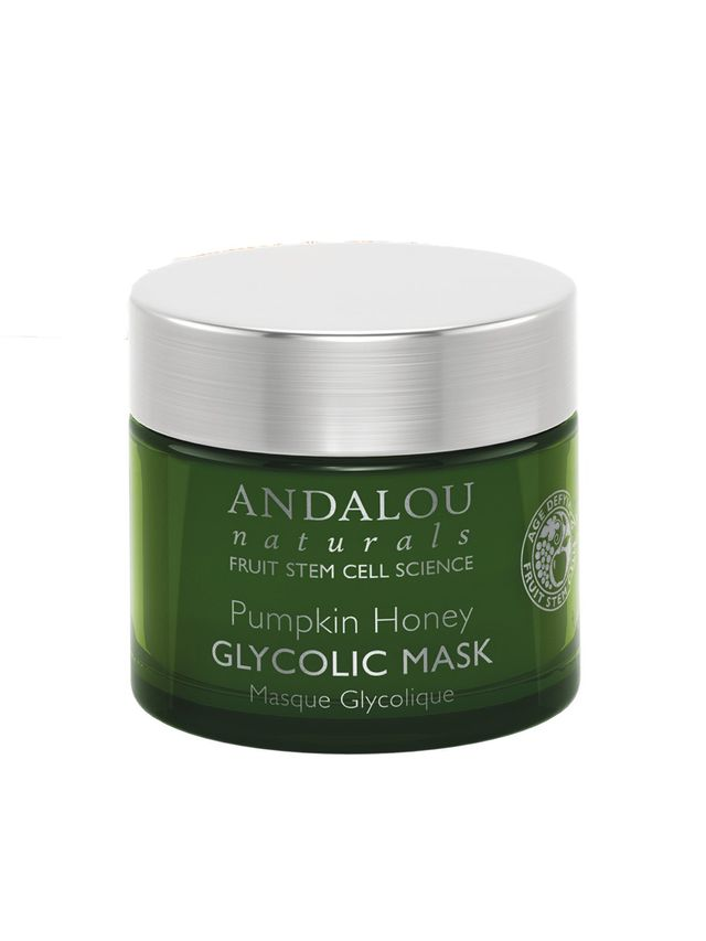 andalou-naturals-pumpkin-honey-glycolic-mask