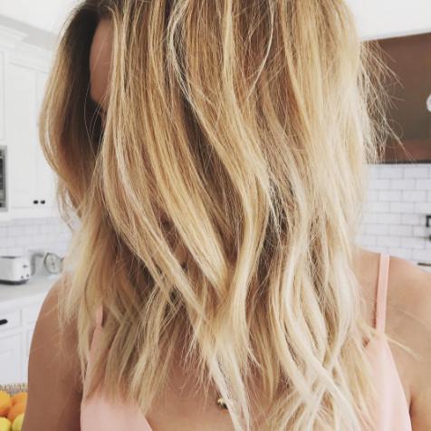 lauren-conrad-shag-haircut