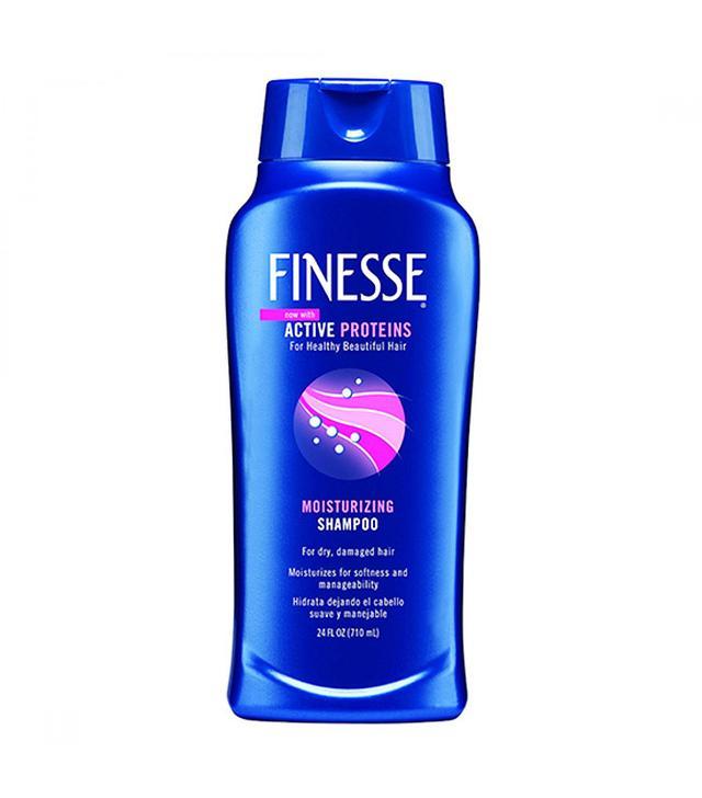 finesse-moisturizing-shampoo