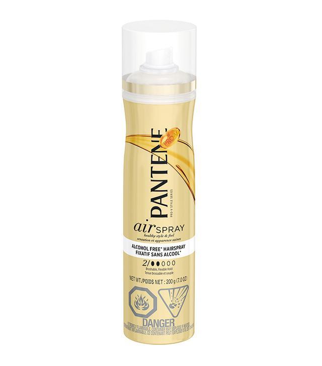 pantene-air-spray