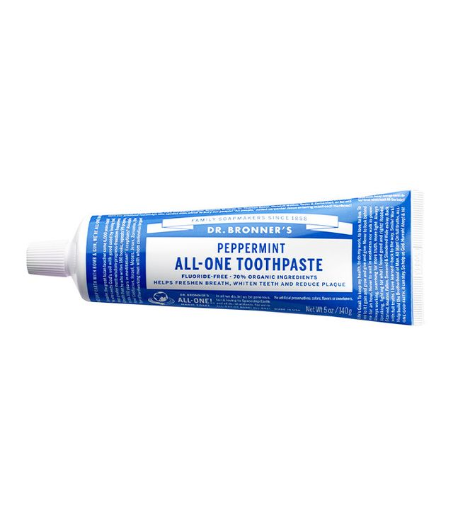 dr-bronners-peppermint-all-one-toothpaste