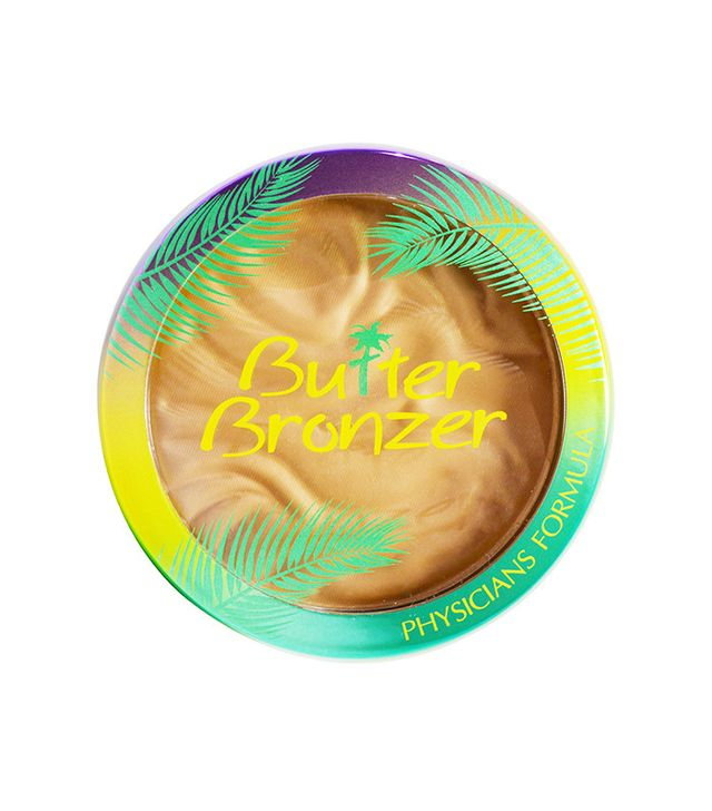 physicians-formula-butter-bronzer