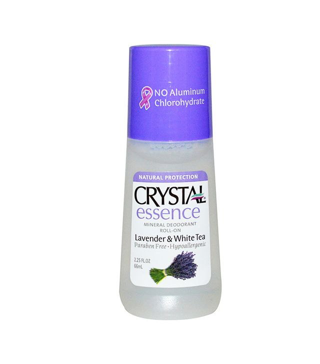 crystal-essence-lavender-and-white-tea-deodorant