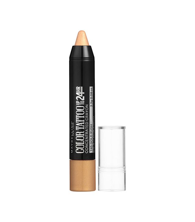 maybelline-eye-studio-color-tattoo-24-hour-crayon