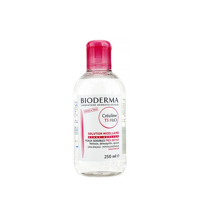 bioderma-crealine-solution