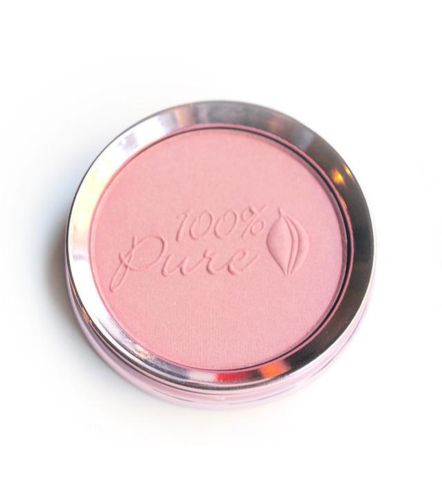 100-percent-pure-blush