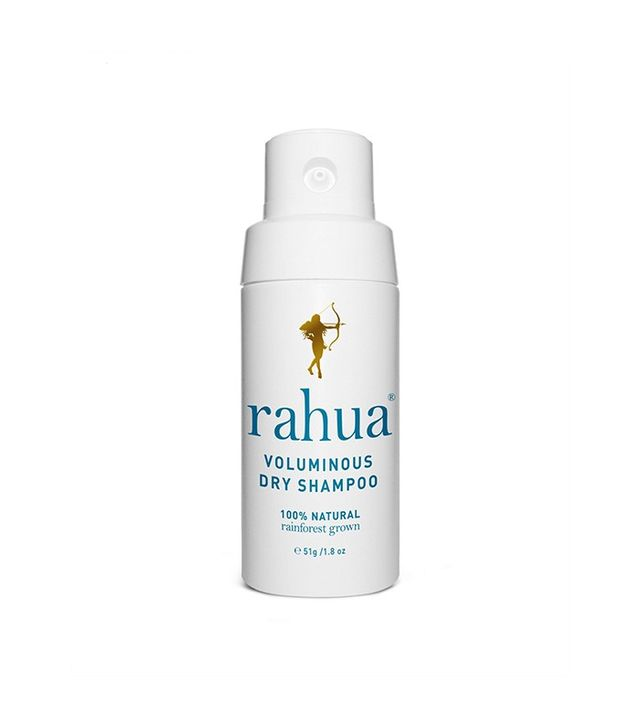 rahua-voluminous-dry-shampoo