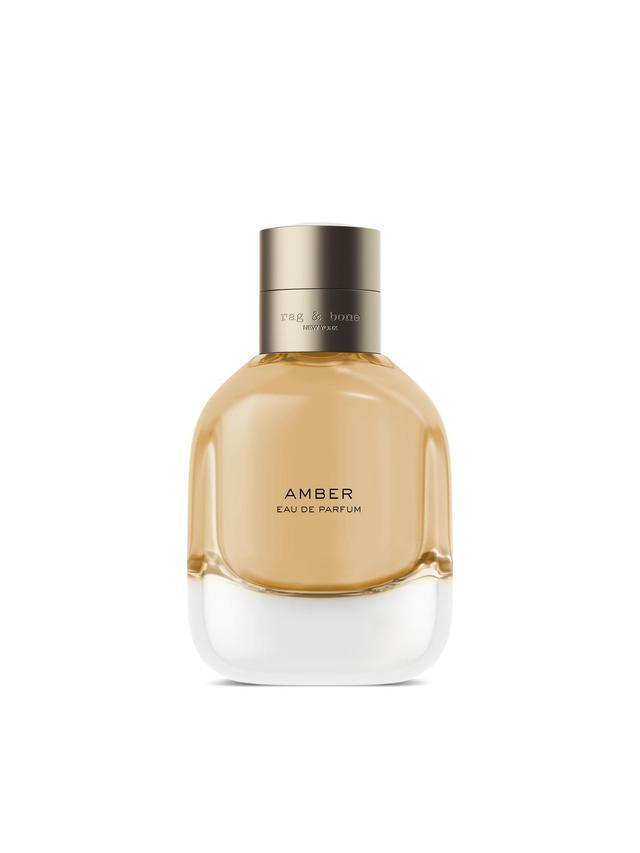 rag-bone-amber-eau-de-parfum