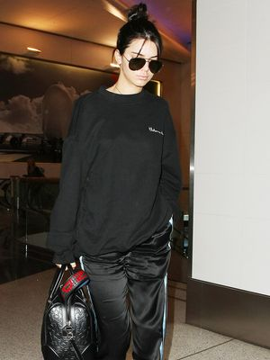 The Cool Trend Olivia Palermo and Kendall Jenner Love