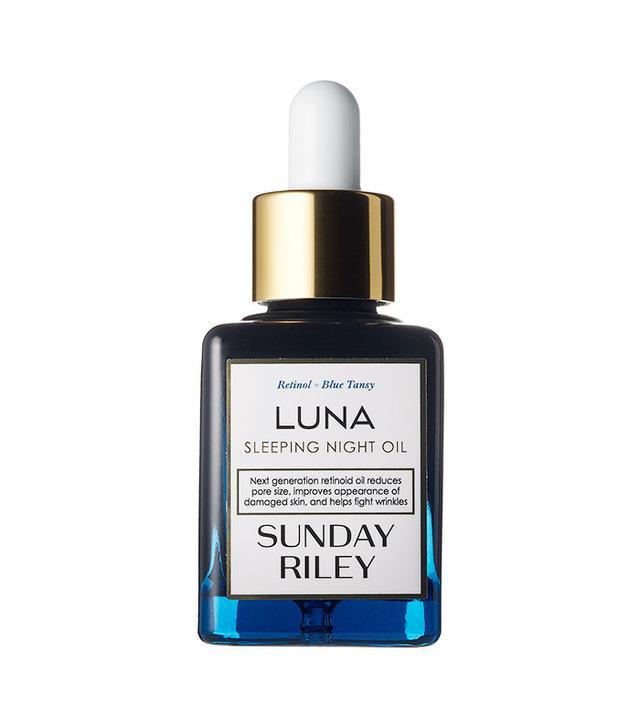 sunday-riley-luna-sleeping-night-oil