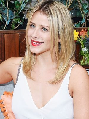 Lo Bosworth Just Launched a New Product Line—You'll Never Guess What It Is