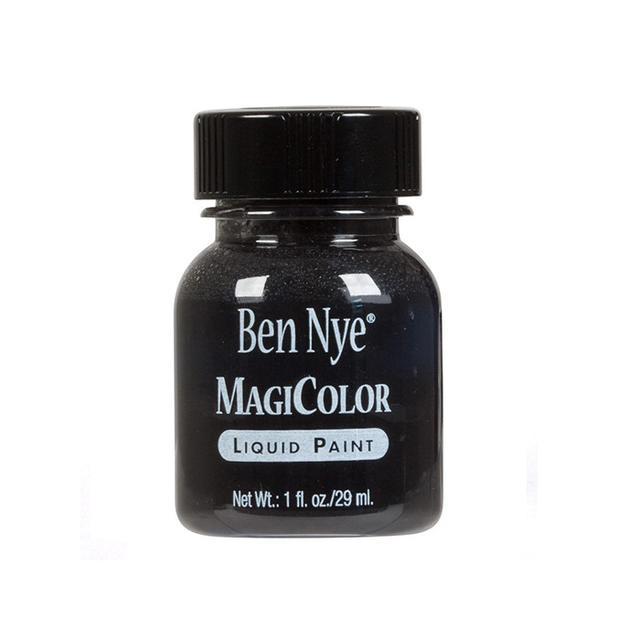 ben-nye-magicolor-liquid-paint