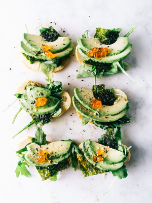 Lose Weight While Eating These 3 Dietitian-Approved Snacks
