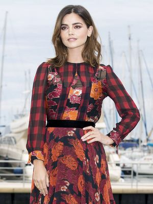 11 Easy Autumn Outfit Ideas From the A-List