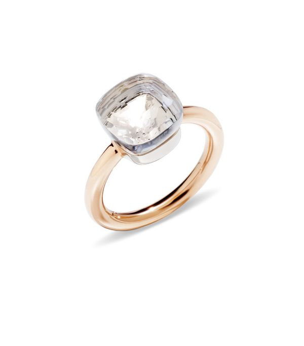 15 unique engagement rings brit will