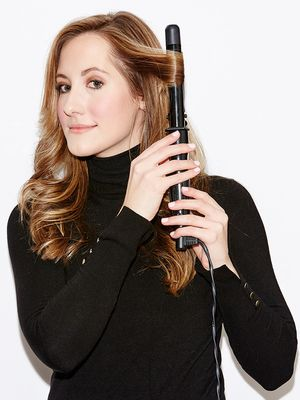 How to Make Your Waves Last All Day Without Hairspray