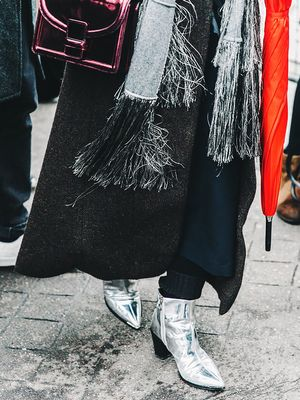 The #1 Boot Trend Everyone Will Be Wearing This Autumn