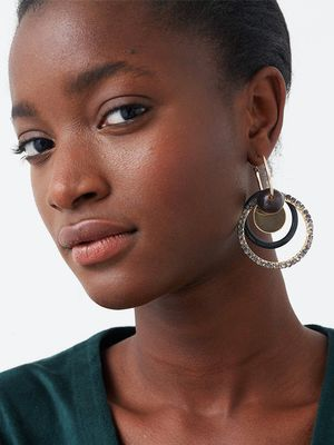 Love, Want, Need: £10 Earrings That Are So Impressive