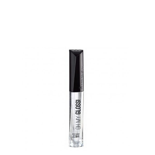 maybelline-shine-shot-lip-topcoat