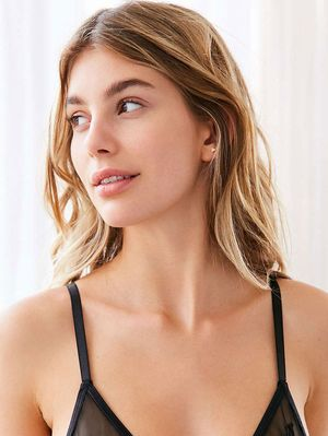 This $23 Bralette Has Over 29,000 Pins on Pinterest