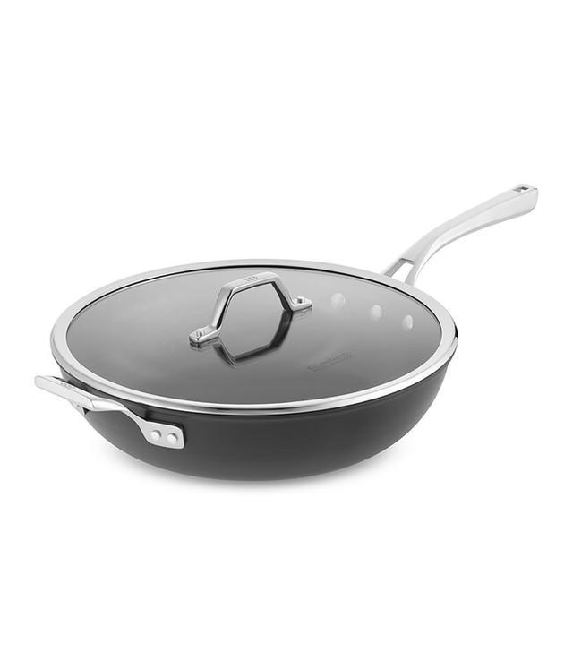 Nonstick Saute Pan