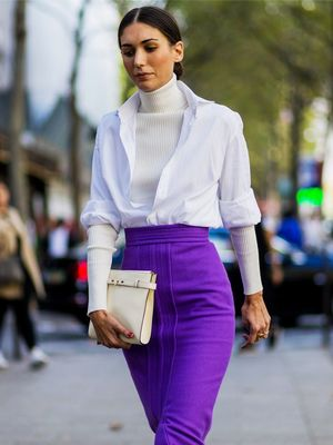 Secret Ways to Make Your Winter Clothes Look More Expensive