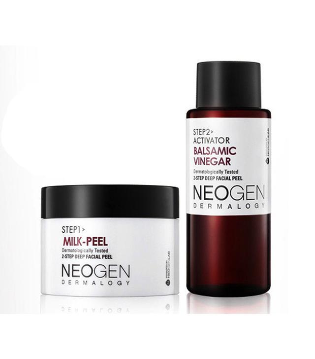neogen-milk-peel-activator-balsamic-vinegar
