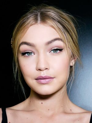 These Are the Best Brow Products, According to Models