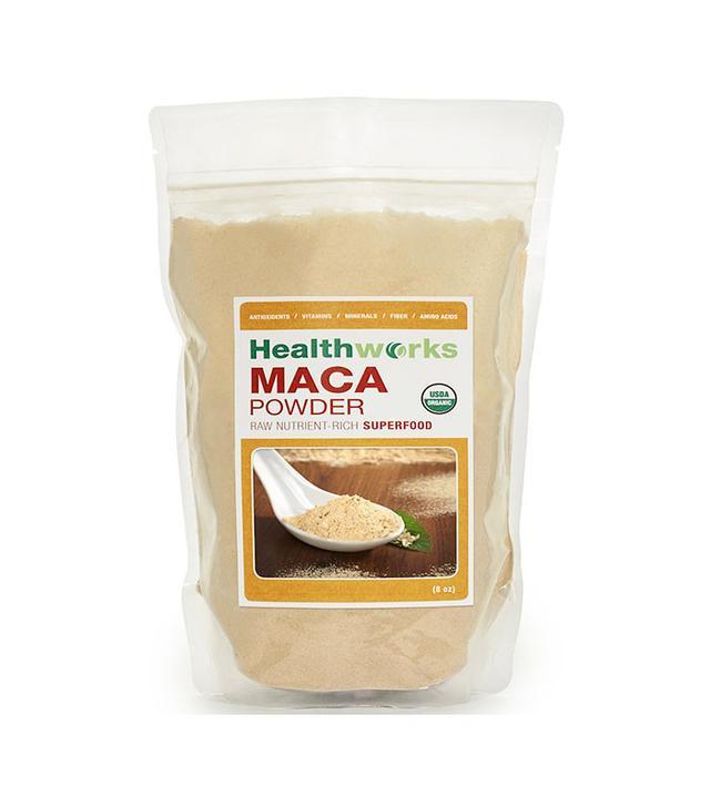 healthworks-maca-powder