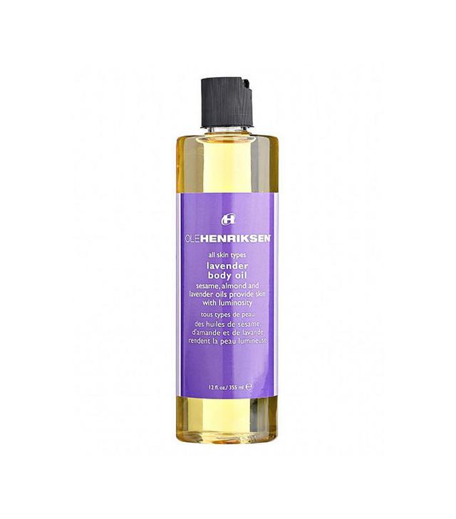 ole-henriksen-lavender-body-oil